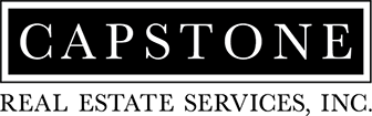 Capstone Real Estate Services Ltd