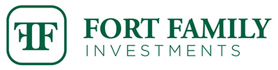 Fort Family Investments