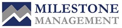 Milstone Management