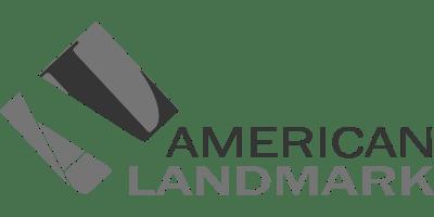 American Landmark