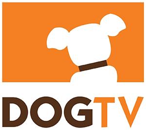 DOGTV Logo