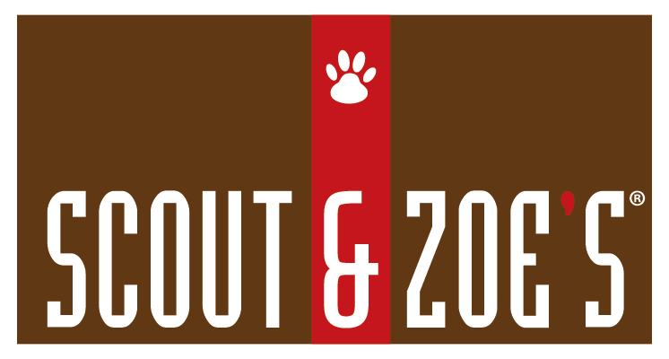 Scout and Zoe's Logo