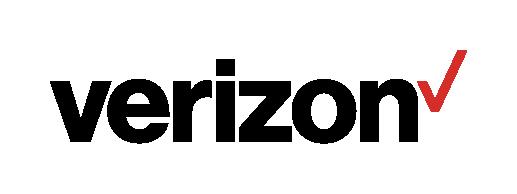 Verizon Pay It Forward LIVE Logo