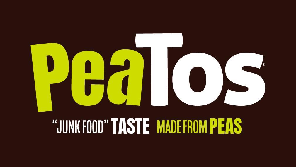 PEATOS® Logo